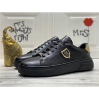 Philipp Plein PP Casual Shoes For Men #892982