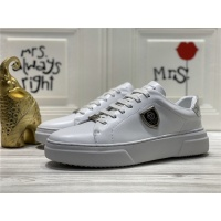 Philipp Plein PP Casual Shoes For Men #892983