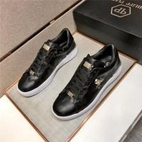 Philipp Plein PP Casual Shoes For Men #892984