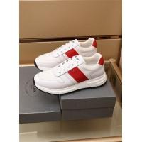 Prada Casual Shoes For Men #893004