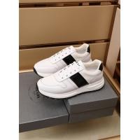 Prada Casual Shoes For Men #893005