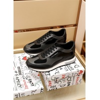 Dolce & Gabbana D&G Casual Shoes For Men #893011