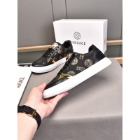 Versace Casual Shoes For Men #893040