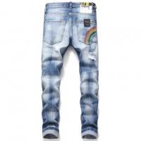 Dsquared Jeans For Men #893110