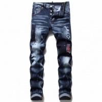 Dsquared Jeans For Men #893111