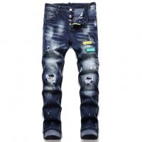Dsquared Jeans For Men #893112