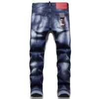 Dsquared Jeans For Men #893113