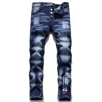 Dsquared Jeans For Men #893114