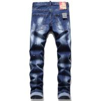 Dsquared Jeans For Men #893115