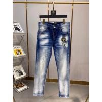 Versace Jeans For Men #893119