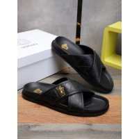 Versace Slippers For Men #893126
