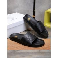 Versace Slippers For Men #893127