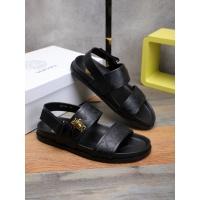 Versace Sandal For Men #893158