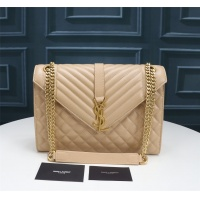 Yves Saint Laurent AAA Handbags For Women #893287