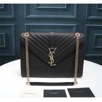 Yves Saint Laurent AAA Handbags For Women #893304