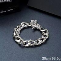 Chrome Hearts Bracelet #893401