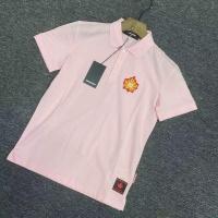 Dsquared T-Shirts Short Sleeved For Men #893575