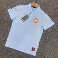 Dsquared T-Shirts Short Sleeved For Men #893576