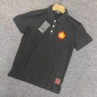 Dsquared T-Shirts Short Sleeved For Men #893577