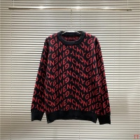 Givenchy Sweater Long Sleeved For Men #893611
