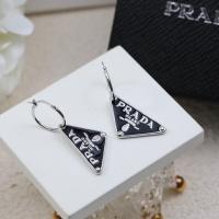 Prada Earrings #893670