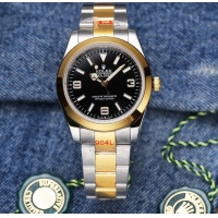 Rolex Quality AAA Watches For Men #893844