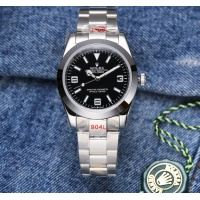 Rolex Quality AAA Watches For Men #893845