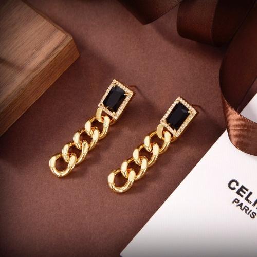 Celine Earrings #897110