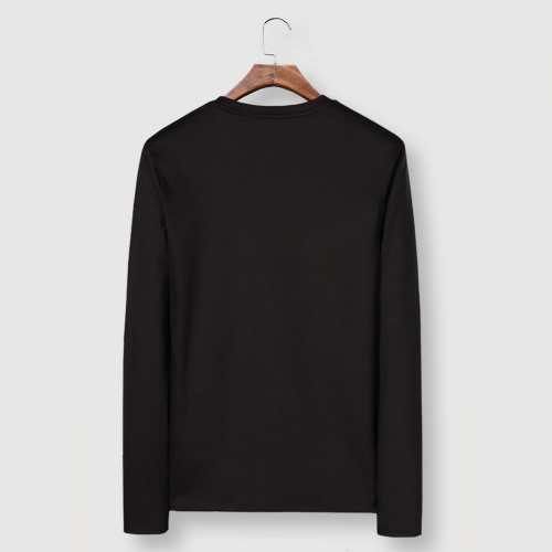 Cheap Kenzo T-Shirts Long Sleeved For Men #903397 Replica Wholesale [$29.00 USD] [W#903397] on Replica Kenzo T-Shirts