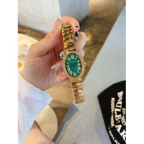 Cartier Watches For Women #905352
