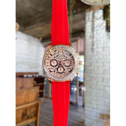 Rolex Watches For Men #905367