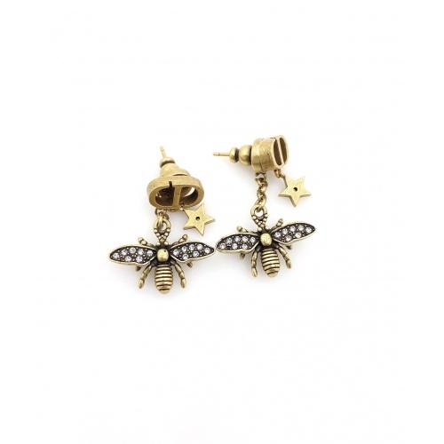 Christian Dior Earrings #906018
