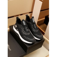 Armani Casual Shoes For Men #893891