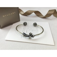 Chrome Hearts Bracelet #893971