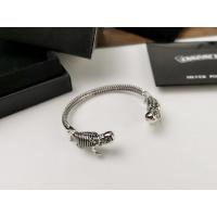 Chrome Hearts Bracelet #893973