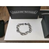 Chrome Hearts Bracelet #893974