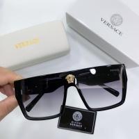 Versace AAA Quality Sunglasses #893990