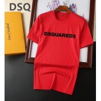 Dsquared T-Shirts Short Sleeved For Men #894014