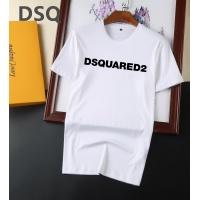 Dsquared T-Shirts Short Sleeved For Men #894015