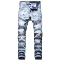 Dsquared Jeans For Men #894211