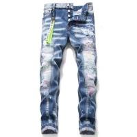 Dsquared Jeans For Men #894212
