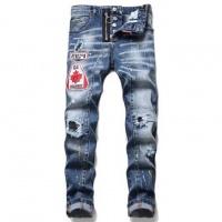 Dsquared Jeans For Men #894213