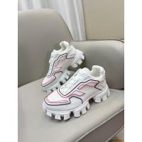 Prada Casual Shoes For Men #894368