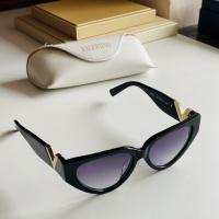 Valentino AAA Quality Sunglasses #894371