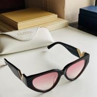 Valentino AAA Quality Sunglasses #894372