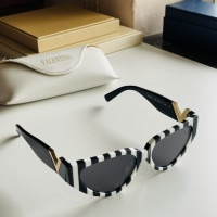 Valentino AAA Quality Sunglasses #894373
