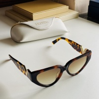 Valentino AAA Quality Sunglasses #894374