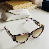 Valentino AAA Quality Sunglasses #894375