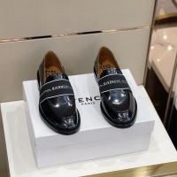 Givenchy Leather Shoes For Men #894391