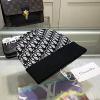 Christian Dior Woolen Hats #894735